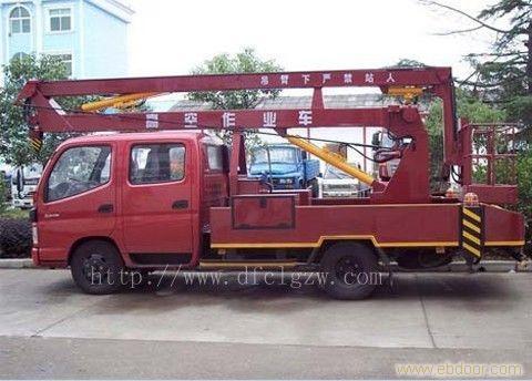 上海冷藏车/上海冷藏车销售/上海福田冷藏车-68066339