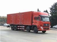 上海卡车专卖店/上海东风卡车专营/上海东风货车报价及图片