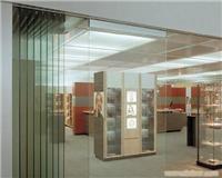玻璃隔断价格/玻璃隔断设计