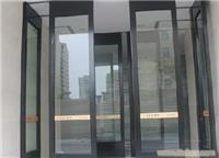 上海玻璃隔断设计安装