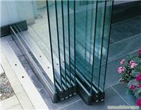 移动玻璃隔断价格及生产厂家