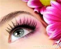 上海纹眼线多少钱