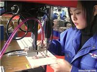 全液压铆机-全液压压铆机-全自动装铆机价格-上海全液压铆机厂家