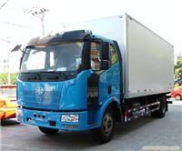 解放卡车专卖店、上海解放紫运专营、上海解放卡车报价