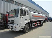 油罐车紫畅运专卖、上海油罐车紫运报价-33897901