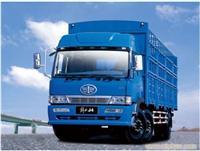 上海解放卡车专卖/上海解放汽车价格/上海解放汽车4S店