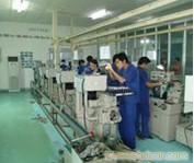 上海浦东劳务派遣,人力资源外包
