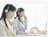 上海浦东劳务派遣公司,劳务派遣公司