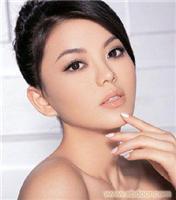 上海纹眉美容体验中心