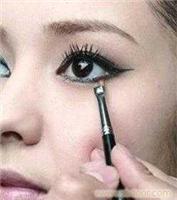 上海纹眼线价格,纹眼线需要多少钱
