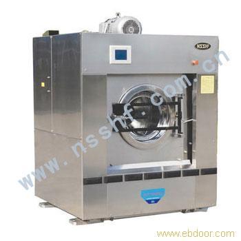 成都洗涤设备|成都洗涤设备厂|成都洗涤设备价格