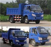 时代金刚自卸车-上海时代金刚自卸车专卖-上海自卸车报价-33897901