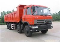 上海紫运东风平头自卸车销售-上海自卸车专卖-上海自卸车报价-33897901