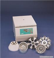 大容量通用型离心机-Z 400 进口离心机