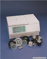 大容量通用高速冷冻型离心机-Z 383K 进口离心机