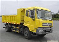 东风天龙报价/东风天龙专卖/上海东风货车销售/上海东风卡车专卖店-33897901