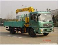 随车起重运输车专卖/上海随车起重运输车销售/上海随车起重运输车报价-33897901