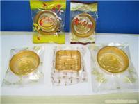 月饼吸塑盒,月饼吸塑盒厂家,月饼吸塑盒生产厂家