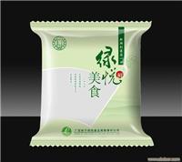 月饼包装袋,月饼包装盒,北京月饼吸塑盒盒厂家