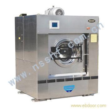 四川干洗机|新航星弘飞干洗设备|干洗加盟