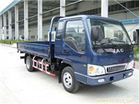 江淮牌HFC1040K2R1T型载货汽车专卖