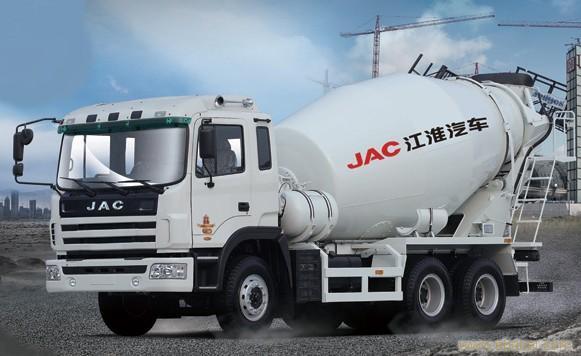 上海江淮卡车专卖、上海江淮货车销售、上海江淮汽车专卖店-33897901