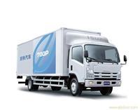 上海五十铃700P货车专卖/上海五十铃700P货车销售