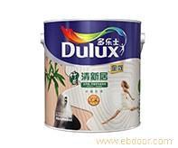 上海多乐士漆专卖|多乐士竹炭清新居全效木器色漆
