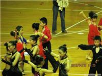 宝山少儿拉丁舞培训|宝山少儿拉丁舞培训中心|宝山少儿拉丁舞培训学校