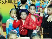 月浦少儿拉丁舞培训|月浦少儿拉丁舞培训中心