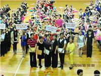 凉城少儿拉丁舞培训|凉城少儿拉丁舞培训学校