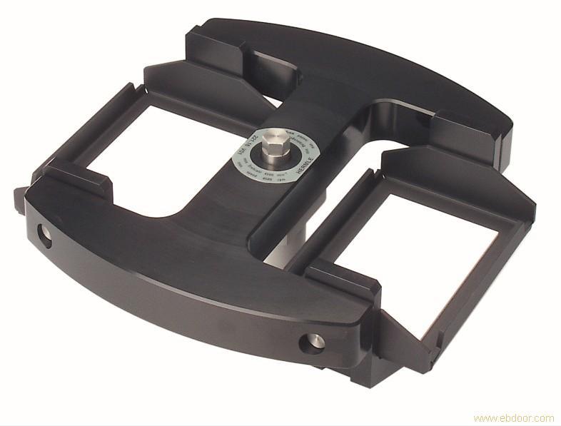 进口离心机配件-贺默Z 366 型进口离心机配件
