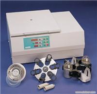 进口离心机配件-贺默Z 400K 型进口离心机配件