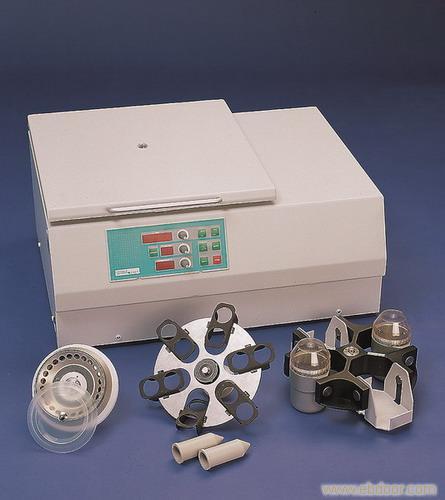 进口低温离心机- Z 400K型大容量通用冷冻型离心机