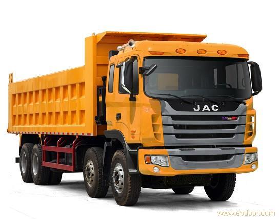 上海江淮卡车专卖-上海江淮卡车报价及图片-江淮重型卡车