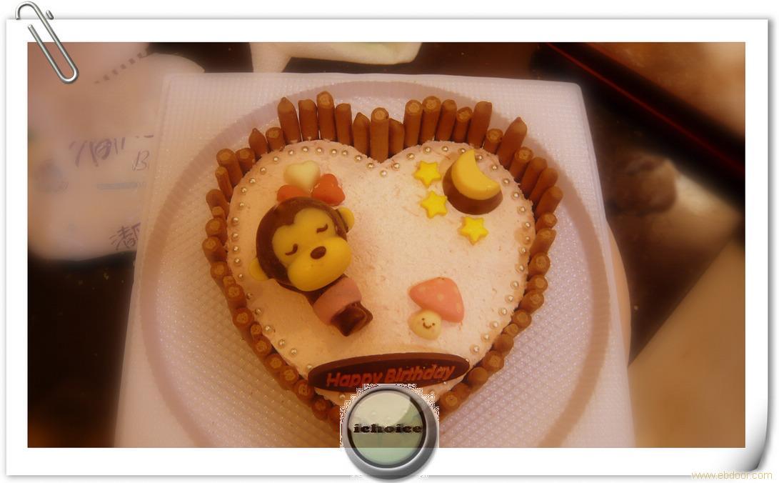 diy创意蛋糕价格 _相关信息图片