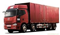 上海解放货车专卖,上海解放货车专卖,上海解放货车车价格