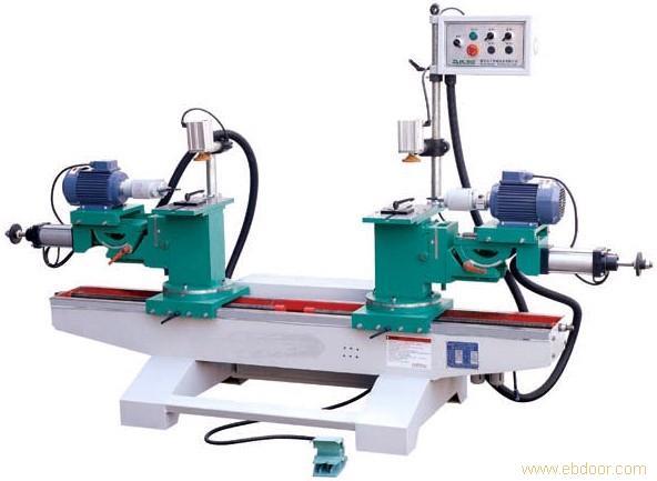 卧式多轴木工钻床MZ9416/木工钻床厂家
