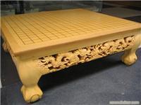 木雕工艺,木雕工艺品