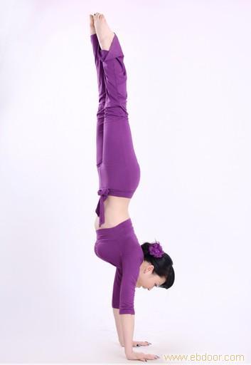 推磨式瑜伽_YOGA瑜珈产后恢复篇品瑜珈DVD教学呼吸与