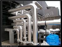 设备保温-上海设备保温-上海设备保温公司