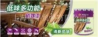 上海油漆涂料团购网--紫荆花10KG硝基面漆