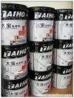 上海大宝漆批发代理--大宝漆佳泰丽18L墙面漆