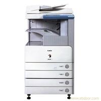 上海维修复印机公司