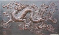 上海雕塑工程