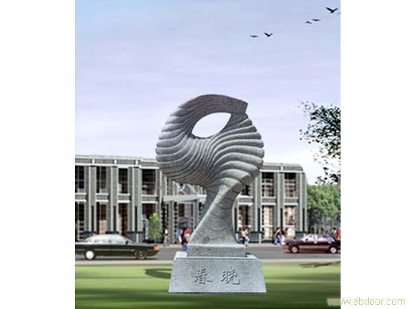 上海不锈钢雕塑专家