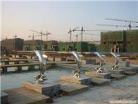 景观不锈钢雕塑专家