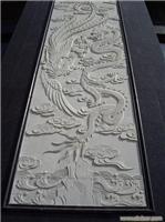 上海大理石雕刻