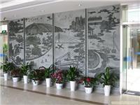 大理石雕刻厂