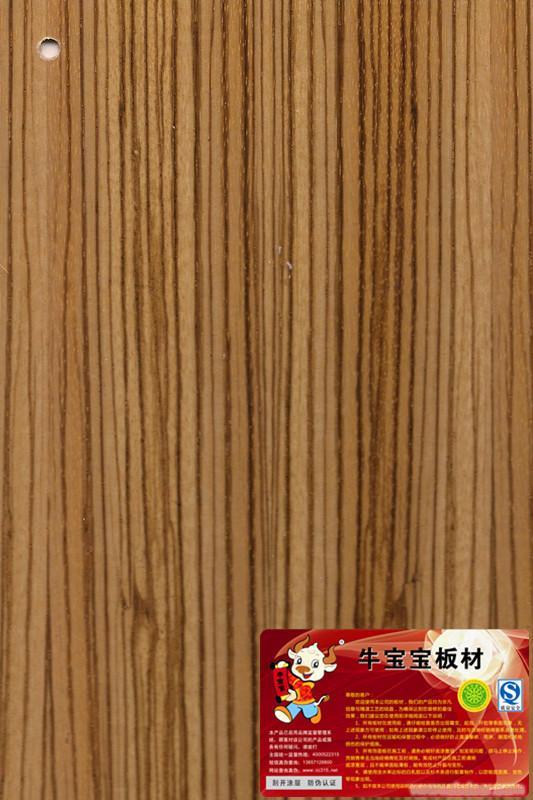 斑马木82-上海木板材-上海细木工板-上海木板材厂家